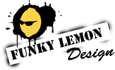 Modelmakers - Funky Lemon